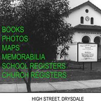 Bellarine Historical Society on FaceBook