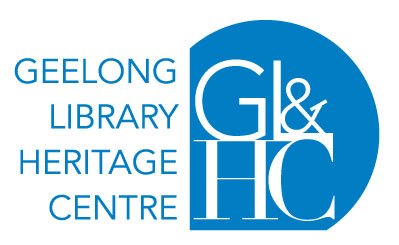 National Family History Events in Geelong