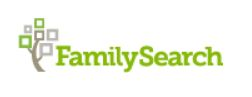 FamilySearch – getting the most out of it